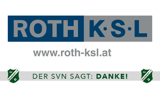 Spnsor-rothksl
