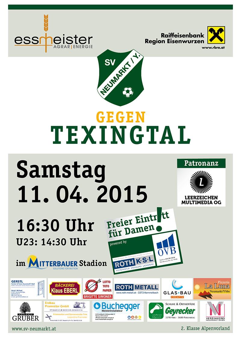 Matchplakat_Texingtal_web