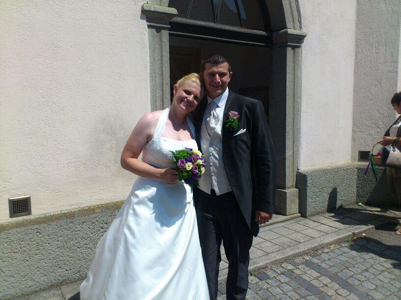 Wir Gratulieren Zur Hochzeit Sv Raika Essmeister Neumarkt