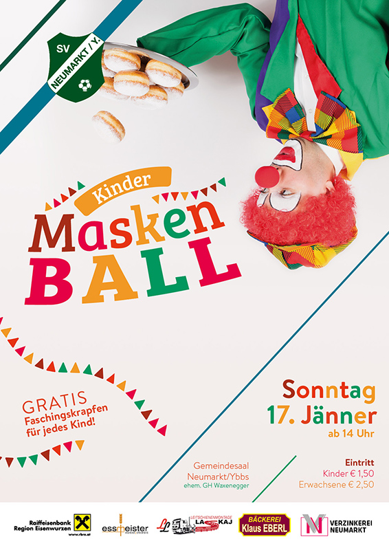 svn-kindermaskenball